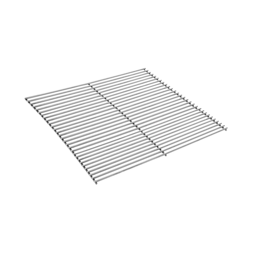 Bgs400 Stainless Steel Bbq Grill 4 Burner