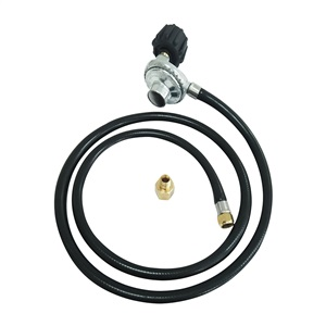 2kg 90º QCC
