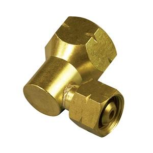 Gas Appliance Fuel Adaptors | Gasmate Accessories NZ