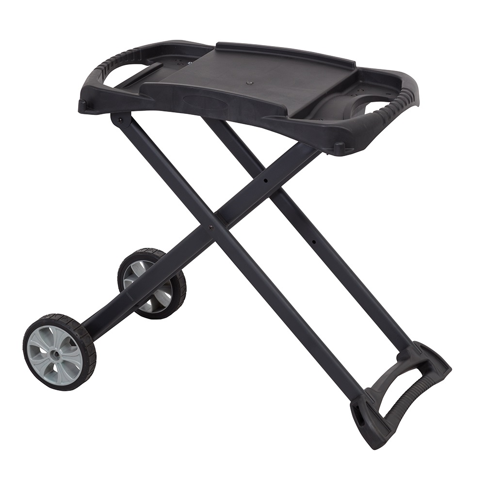 GM152-046 Orion Portable BBQ Stand