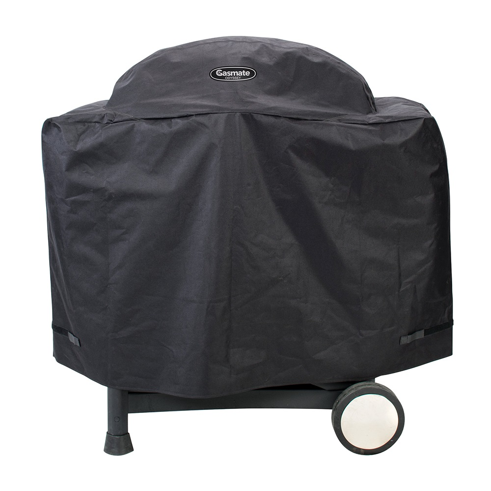 BACODY23 Odyssey2T/3T BBQ Cover