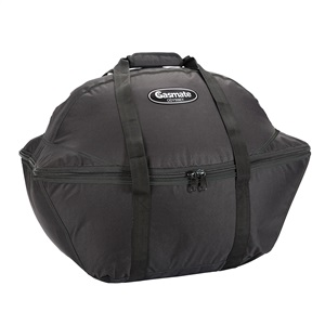 Odyssey1 Single Burner BBQ Carry Bag