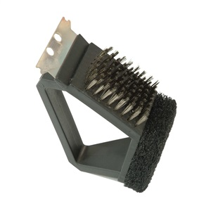 3-in-1