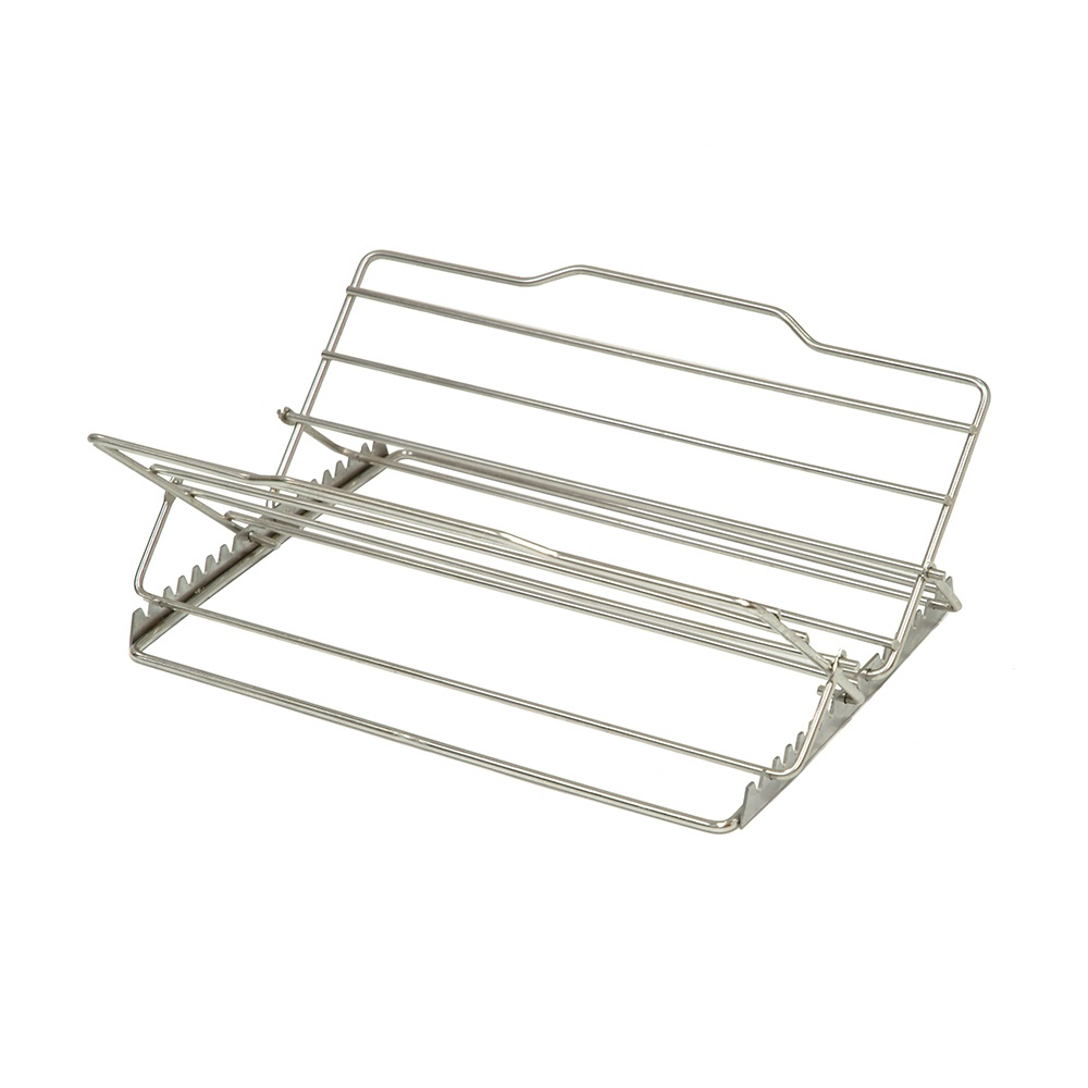 GM058-004 Cooking Rack
