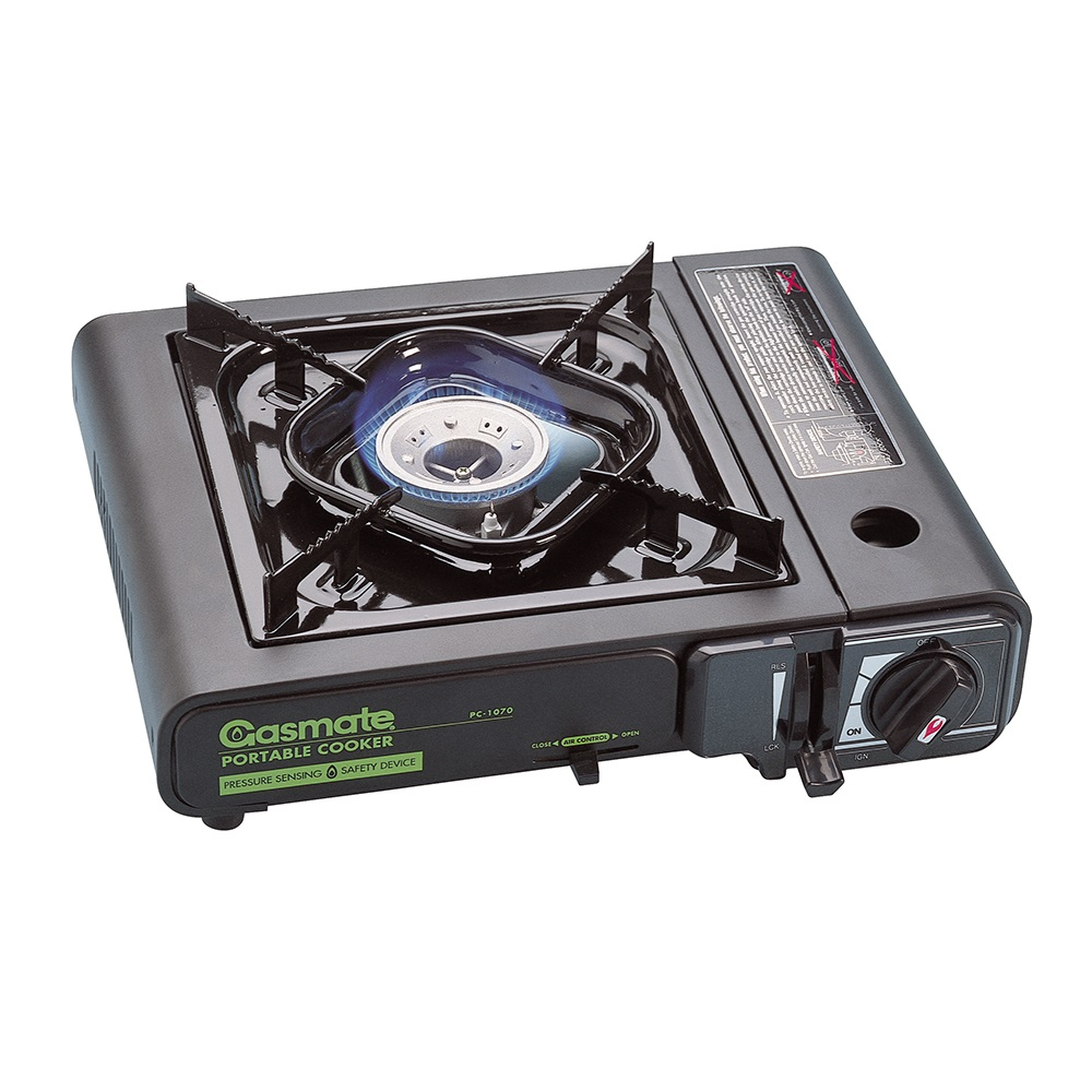 PC1070 Portable Cooker