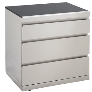 BQ1093 GALAXY