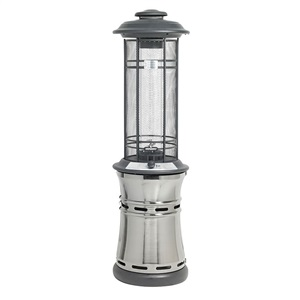 Inferno Outdoor Heater